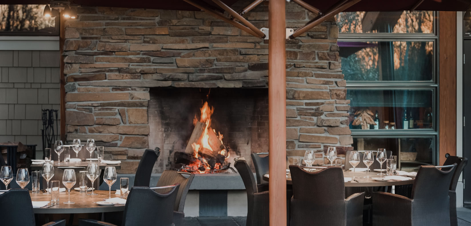 Restaurants Near Seatac Seatac Restaurants Cedarbrook Lodge